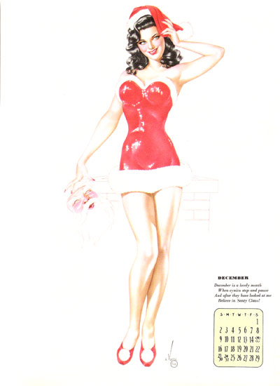 Pinup Number Labels For Dress For Fashion Show